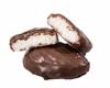 Picture of Coconut Cream Eggs
